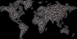 CirclesX Geolocation Exchange Platform