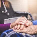 CirclesX Medicare Recovery Platform