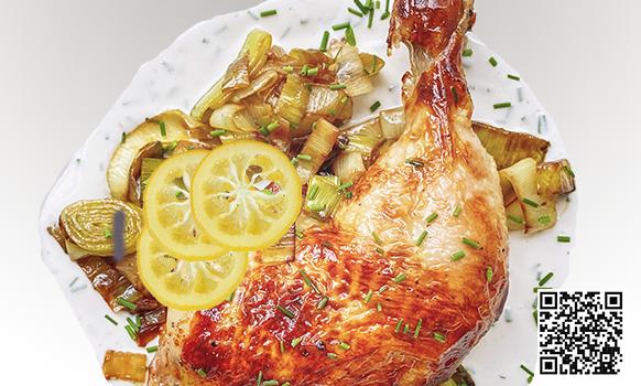 Pasture Raised Chicken Foodie Body Bioinformatics